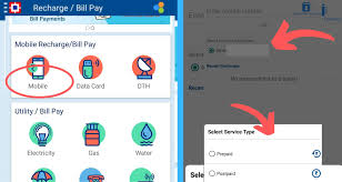 Hdfc Payzapp Offers & Promo Codes | 50% Off + Rs.250 ... Wish App Coupon Code Allposters Coupon Code 2018 Free Shipping Vouchers For Dominoes Promo Codes How Can We Help Ticketnew Offers Coupons Rs 200 Off Oct Applying Discounts And Promotions On Ecommerce Websites 101 Working Wish For Existing Customers Dec Why Is The App So Cheap Here Are Top 5 Reasons Geek New 98 Off Free Shipping 04262018 Pin By Discount Spout Wishcom Deals Shopping Hq Trivia Referral Extra Lives Game Show To Edit Or Delete A Promotional Discount Access