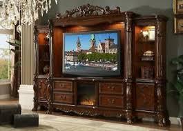 barock wohnzimmer in wohnzimmer sets günstig kaufen ebay