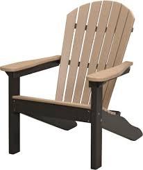 Polywood Adirondack Chairs Folding best polywood adirondack chairs polywood adirondack chairs folding