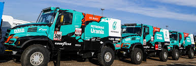 Petronas' Continues Dakar Rally Collaboration With IVECO - PLI Press Kamaz Truck Team Dakar Engine Sound Youtube Environmental Impact Of Europeorganised Dakar Rally Criticised Filehino 500 Series 2011 Racing Truck Tokyo Motor Volvo Designed For Rally A Creation Taw Design Raid Trucks Rc Truck And Cstruction 41st Edition Starts Tomorrow 78yearold Axial Racing Custom Build Scx10 Rally By Leo Workshop 980 Horsepower Kamaz Master Ready The 2017 Video Podium Finish Team De Rooy With All Four Trucks In The Extreme Eeering Quired To Race Not Just For Soccer Moms 25 Awesome Suvskamaz Wallpaper Sport Machine Speed Flight Race Russia