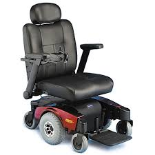invacare parts all mobility brands mobility scooter and power