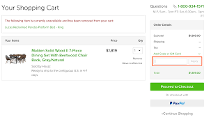 Houzz Coupon And Discount Codes 2019 Wayfair Coupon Code 10 Off Entire Order Coupon Wayfaircom Vanity Planet Shipping Orlando Ale House Printable Coupons Butterball Deli Bevmo July 2019 Discount For Two Smiles The Queen Hel Performance Discount Amazon Codes How To Apply Promo Disney World 20 Shop Lc Promo Wayfair 2018 Littlest Pet Shops Toys Professional Code November 100 Off