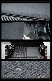 Grey/Blk Truck Bed Cargo Box Floor Mat Carpet Kit 07, Carpet Kit For ... Turn Your Volkswagen Jetta Into A Pickup For 3500 Ford Ranger Camper Carpet Kit Craigslist Best Truck Bed Kits White Loughmiller Motors 1963 Chevy Wwwallabyouthnet Cap And Bed Liner Combo Suggestiont Page 2 Unique Photos Of 7222 Ideas 52016 F150 Bedrug Complete Liner Install Youtube Toyota 2018 Taa Vidaldon For Tool Boxes Trucks How To Decide Which Buy Dfw Corral