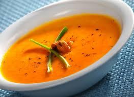cuisine soupe de poisson soupe de poisson au safran intermarche belgique