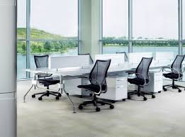 Diffrient World Chair Vs Liberty by 100 Humanscale Liberty Chair Uk 21 Best Humanscale Trea