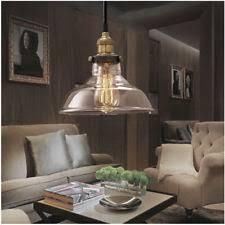 edison light fixture ebay