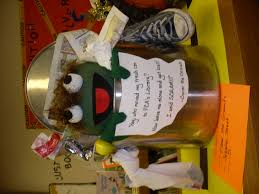 Oscar The Grouch Pumpkin Decorating by Fcatouchingbases Just Another Wordpress Com Site