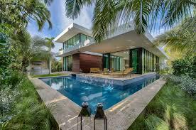 100 Miami Modern Home Beach Florida