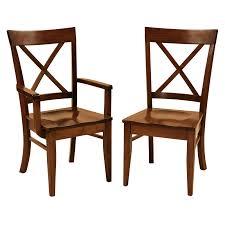 Amish Furniture Custom Amish Furniture