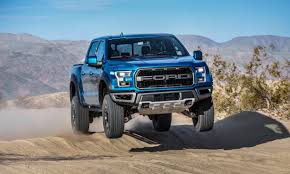 100 Best First Truck Selling Vehicles In America Half 2018 AutoNXT