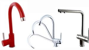 ikea robinet cuisine robinet de cuisine ikea dootdadoo com idées de conception sont