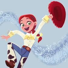 Épinglé Par Deborah Pellegrino Sur Disney ❤ Pinterest
