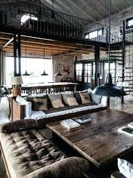 Idee Deco Chambre Enfant Livingsocial Nyc Cildt Org Cuisine Style Industriel Loft Pour Salon Sty En Photos S Living