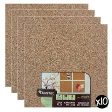 cork wall with quote collect memories not things in our