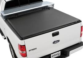 Extang Express Tool Box Tonneau Cover - Free Shipping