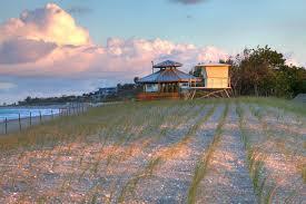 Is Bathtub Beach In Stuart Fl Open by Bathtub Reef Beach Stuart Fl
