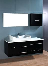 Home Depot Bathroom Sinks And Cabinets by Bathroom Sink Double Trough Bathroom Sink Home Depot Kitchen