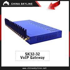 Low Rate Imei Changer Skyline 32-128 Gsm Gateway 32 Port 512 Sims ... Xlite Messagenet Voip Cfiguration Youtube 8 Pc To Landline And Mobile Number Software Via Affordable Voipstunt Cheap Voip Android Apps On Google Play Save Money With A Voip Business Phone Solution By 2star Tpad Joins Forces Nokia To Launch Calls List Manufacturers Of Low Rate Voip Buy Get Uc2000vf Gateway User Manual Dwg Series Gsmcdma Bandwidth Calculation Cisco Implementations Rate Rates Download Free Box Game X Discount