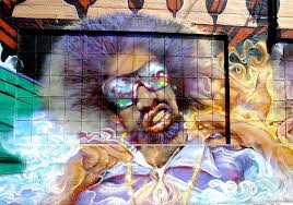 rip mac dre graffiti pinterest mac dre graffiti and street art