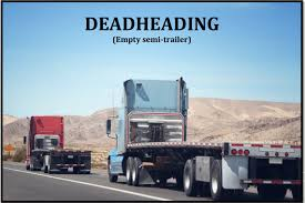 What Is Deadheading? - Trucker Terms - Easy Explanations Truck Passing Very Close At Shimla Manali Ghwayhimachal Pradesh Set Of 4 Drink Glasses For Truckers Gift Driver Kitsch Armstrongtire Hash Tags Deskgram Truck Wiktionary Kiwi Slang New Zealand Group Tours Absolute Bus Lot Lizards Youtube Trucker Humor Trucking Company Name Acronyms Page 1 Commercial Driving And Diabetes Can You Become Irish Drivers Come Up Against Threats From Vicious Migrants Highway Robbery Dont Try Mugging Trucker Buddy Jones Recently These Quirky Msages On Wheels Show That Drivers Are Actually