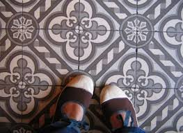 tabulous design concrete tile strong beautiful
