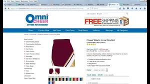 Omni Cheer Coupon – COUPON Audio Advisor Coupon Codes Grow Tent Package Deals Izmusic Record Reviews Music News Genres Bands Watchery Coupons Prchoolsmiles Coupon Prchoolsmiles Com Circle K Promo Code Rugs Direct Code World Of Warcraft Movie Freebies Largest Operator And Franchisor Of Premium Range Preschool How Much Is 1988 Instant Win Michael Jordan Card Worth