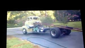 1953 Coe Chevy Truck For Sale On Ebay - YouTube 1934 Arcade Ford Tow Truck Wrecker Cast Iron Antique Toy 1957 And 1962 Antioch Il Ebay Ewillys Estate Cleanout Chevy Rigs Hudson Hornet Bangshiftcom 1949 T6 Matchbox 13 13d Dodge Wreck Truck Police Tow Custom Code 3 Tamiya Military Model 148 German 6 X 4 Towing Kfz69 With 37 Welly 1956 F100 Green Cream Rainbow Road Service Bustalk View Topic 1939 Gmc Triboro Coach Wreckertow For Ebay Trucks Lovely Scrap Metal Art New Cars And 1958 White Cabover Rollback Custom 2008 Hino 238