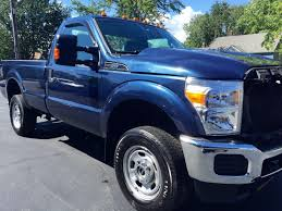 16 2016 Ford F350 Xl 4x4 Truck Salvage Pickup Truck Hit Left Front ... Broken Winhields On Old Pickup Stock Photo Image Of Truck 1977 Intertional Loadstar 1600 Salvage Truck For Sale Hudson Co Toyota 1994 Mini Inu Magazinerhtrendcom Yards Awesome New Arrivals At Jim S Used Toyota Beds Tailgates Takeoff Sacramento Title Cars And Trucks For Sale Phoenix Arizona Auto Buzzard Trucks Online Auctions Oil City Midland Mi 1998 Chevrolet K2500 Cheyenne Quality Parts East Lfservice Belgrade Mt Aft Pickup 12 Ray Bobs