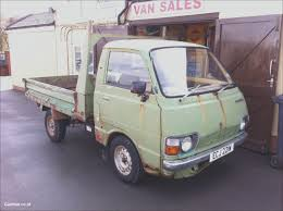 Download Gambar Modifikasi Truk Toyota Dyna - 1980 Toyota Hiace ...
