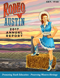 2017 Rodeo Austin Annual Report By Rodeo Austin - Issuu Mark Txeira Wikipedia Barney Hampton Funeral Home Boone Nc Review 1956 Davidson College In Memoriam Eggers Law Firm Karen Powell Of Lineskybest At Kiwanis Oklahoma Videos Abc News Video Archive Abcnewscom The Full Moon Online Resource None 1924 December 14 1945 201718 Pgy2 Class Internal Medicine Residency Program Ut Eight Allstars You Should Get To Know This Midsummer Classic