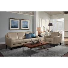 Palliser 6 Drawer Dresser Furniture Reviews Recliners Andros