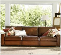 Sofa Slip Covers Uk by Furniture Light Beige Leather Slipcover Wednesday Recliner Sofa