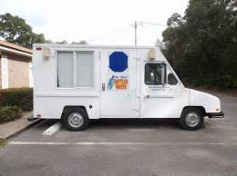 100 Used Food Trucks For Sale Truck Truck