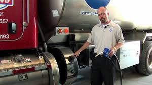 Diesel Exhaust Fluid FAQs -- What Are The Safeguards To Prevent ... Cleveland Tank Supply Announces New Dot Certified 19 70 Gallon Rds 71787 Combo Fuel Transfer Pickup Truckss Auxiliary Tanks For Trucks Alinum Diesel For Aftermarket China Northbenz Truck Oil Petrol Carrying Weather Guard Rectangle Shape Tank358301 The Home Depot 4500 Litre Fuelstore Product Proof Legacy Farmers Cooperative Department Auxiliarytransfer Tanks Northern Tool 125 Hand Pump Shop Ltd Amazing Wallpapers Tractor Parts Wrecking