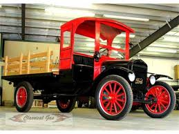 1924 Ford Model T For Sale On ClassicCars.com 1926 Ford Model T 1915 Delivery Truck S2001 Indy 2016 1925 Tow Sold Rm Sothebys Dump Hershey 2011 1923 For Sale 2024125 Hemmings Motor News Prisoner Transport The Wheel 1927 Gta 4 Amazoncom 132 Scale By Newray New Diesel Powered 1929 Swaps Pinterest Plans Soda Can Models 1911 Pickup Truck Stock Photo Royalty Free Image Peddlers