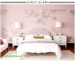 Some Bedroom Decor Quiz