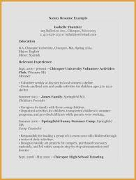 Welder Resume Objective Artistic Sample Roddyschrock
