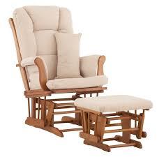 Wayfair Rocking Chair Nursery by Pinterest U0027teki En Iyi 13 Rocking Chairs For Nursery Görüntüleri