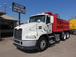 100 Mack Dump Trucks For Sale 2011 Truck Freeway Truck S Freeway Truck S