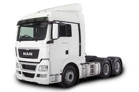 MAN TGX Tractor Truck PNG Clipart - Download Free Images In PNG Volvo Vnl Tractor Truck 2002 Vehicles Creative Market Mack F700 1962 3d Model Hum3d Nzg B66006439 Scale 118 Mercedes Benz Actros 2 Gigaspace 1851 Hercules Hobby Actros Axial Scania S 500 A4x2la Ebony Black 2017 Exterior And Amazoncom Ertl Colctibles Dealer With 7r Toys Semi Truck Axle Cfiguration Evan Transportation Is That Wearing A Skirt Union Of Concerned Scientists 124 Vn 780 3axle Ucktrailersaccsories 2018 Ford F750 Sd Diesel Model Hlights Fordcom Jual Tamiya 114 Trucks R620 6x4 Highline Ep 56323