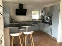 küche mit theke möbel gebraucht kaufen ebay kleinanzeigen