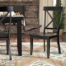 100 Dining Chairs Painted Wood Chair En Best Paint For En