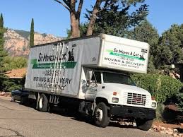Local Moves - Sir Moves A Lot | Top-Rated Movers In Sedona, Arizona Box Moving Truck Rental Lewis Motor Sales Leasing Lift Trucks Used Storage Units At 40 Congress St Springfield Life 280 Long Distance Services From Haynes Van Rv Outlet Rentals Mesa Arizona Specials Contrail Transport Intertionale Spedition Container Commercial Fancing Volvo Hino Mack Indiana Enterprise Cargo And Pickup Free Trailer Move In Mintselfstoragecom Winnipeg Self Storagemoving Supplies
