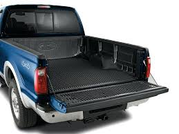Pickup Truck Bed Liners Liner Spray Paint Reviews Pick Up On ... Jeep Wrangler Tj Update 35 Post Bedliner Review More Por15 The Hazards Of Spray In Truck Bed Liners Toffliners Sprayon Bedliners Sprayed In Bedliner Youtube Ram Protectors Whats Difference Landers Cdjr Of How To On Linex Rustoleum Coating Best Diy Spray In Bed Liner Buying Guides Tips And Reviews Custom Coat Liner Kit Rhino Raptor Liner T Spray On Bed Review 2013 F150 White