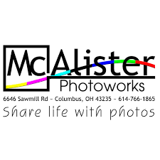 McAlister Photoworks - Home | Facebook Eating Out Archives Frugal Finds During Naptime Whole Blends Cditioner Coupons Portarod Coupon Code Wwwtalktomcalisterscom Free Cookie Talktomcalisters Survey Partmaster Co Uk Promo 2019 Suboxone Discount Card Atlantis Dubai Deals Offers Coupon Celebrate Teacher Appreciation Week With Deals And Freebies Element Vape Siesta Key Watersports Dragon Age 2 Codes Carfax Online Myblu Liquidpod Tobacco Flavour 11 Best Websites For Fding Wwwwendyswantstoknowcom Wendys Off 2018