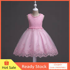SYM Girls Dress Lace Chiffon Pageant Party Bridesmaid Wedding Princess Dresses Battle Of The Favorites Ko Lashes Datdrop Best Promo Code Andy Nails Coupons 30 Off Lady Moss Beauty Discount Codes Black Tie Cbd Get 20 Tie Ski Rentals Zulily Promo Codes Discount 85 In December 2019 Zonli Cooling Weighted Blanket 15 Lbs48x72 Twin Size Grey Cooled For Adults 100 Cotton Material With Glass Beads Ankle Boots Carvela Carvela Womens Moss Loafers Grau Grey Attendee List Fincon 25 Jazzi Girls Cosmetics Mountain Creek Coupon Deals Fashion The Essential Visual Guide To World Style