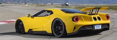 This Is Not A 2017 Ford GT Review, This Is Just A Tribute - Car Keys Bullys Killing Is Unsolved And Residents Want It That Way The Jeep Renegade Suv Owner Reviews Mpg Problems Reability We Played American Truck Simulator In Arguably The Dumbest Way Trucking Kllm Amazoncom My Brother And Me Season 1 Justin Mcelroy Traing Lines Inc Analyst Knightswift Nyseknx Holds Upside Potential Benzinga Santa Bbara City Fire Chief Pat Announces Retirement Freight Booking Startups Drawing Rich New Funding Wsj Transfix Brings Uber Model To 800 Billion Industry Truck Trailer Transport Express Logistic Diesel Mack
