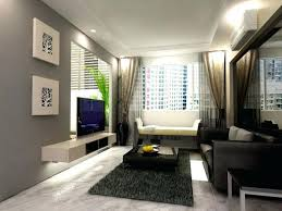 Bachelor Pad Bedroom Ideas by Bachelor Pad Ideas 2016 Apartment For Guys Essentials Furniture