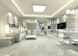 lighting ideas flush mount ceiling lights and recessed lights