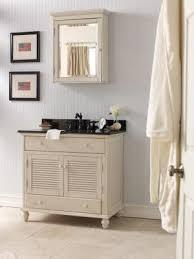 Home Depot Bathroom Ideas by 101 Best Sinktastic Decor Images On Pinterest Bathroom Ideas